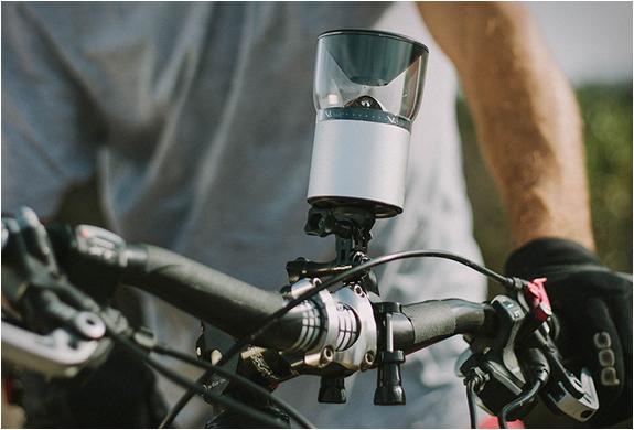 v360-action-camera-2.jpg | Image