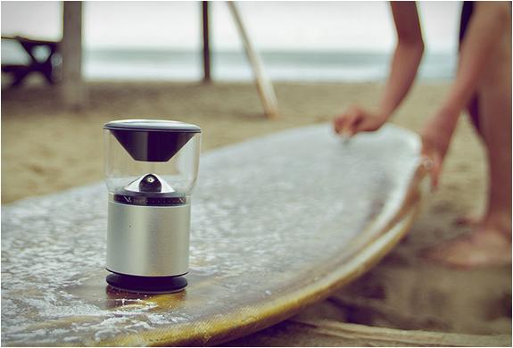 v360-action-camera-3.jpg | Image