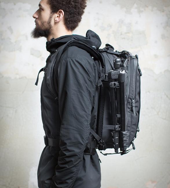v4-adventure-travel-pack-2.jpg | Image