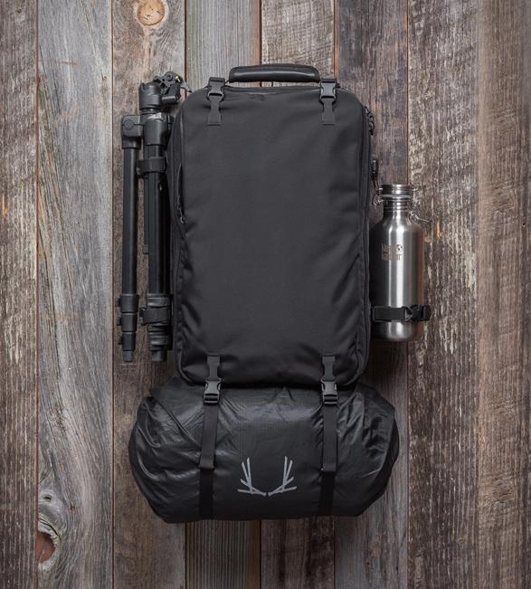 v4-adventure-travel-pack-4.jpg | Image