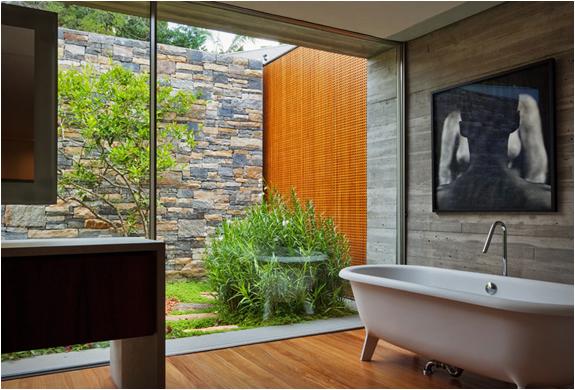 v4-house-studio-mk27-5.jpg | Image