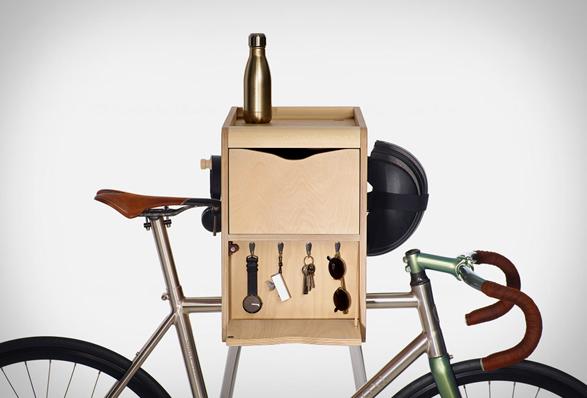 vadolibero-bike-butler-2.jpg | Image