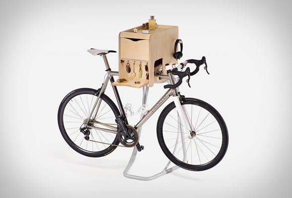 vadolibero-bike-butler-3.jpg | Image
