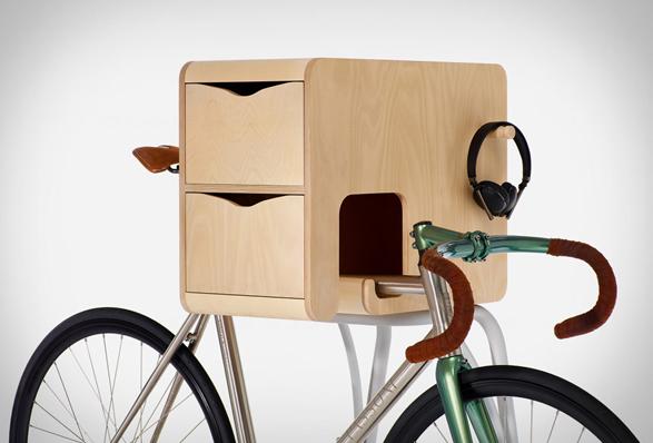 vadolibero-bike-butler-4.jpg | Image