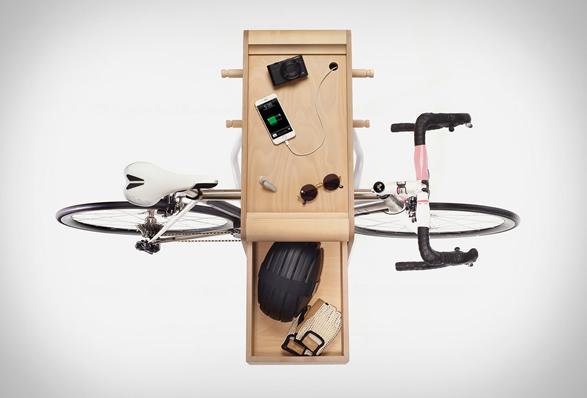 vadolibero-bike-butler-6.jpg