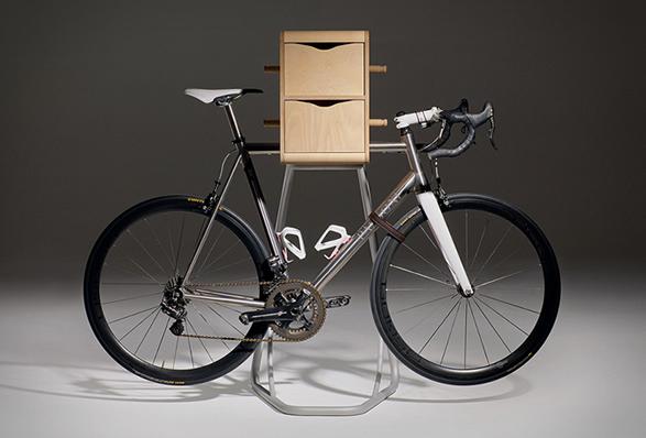 vadolibero-bike-butler-7.jpg