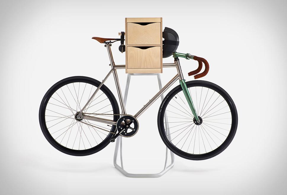 Bike Butler | Image
