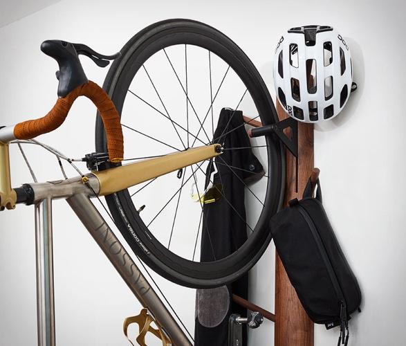 vadolibero-genus-bike-rack-6.jpg