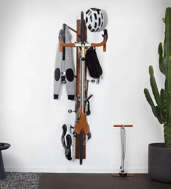 vadolibero-genus-bike-rack-7.jpg