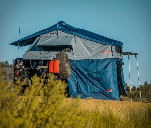 vagabond-rooftop-tent-2.jpg | Image