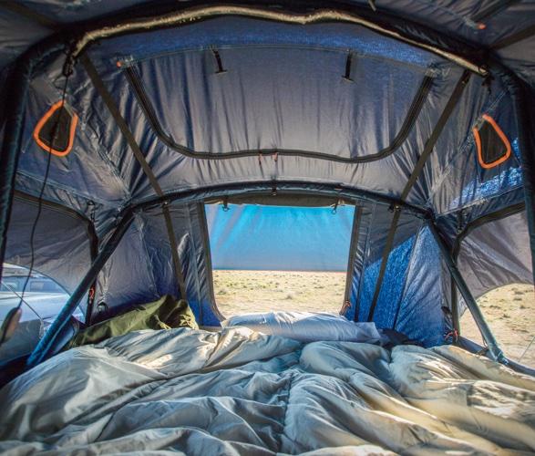 vagabond-rooftop-tent-3.jpg | Image