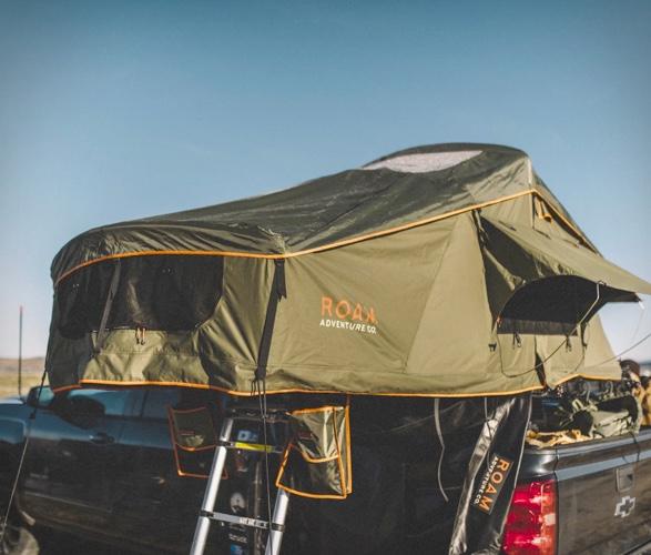 vagabond-rooftop-tent-4.jpg | Image