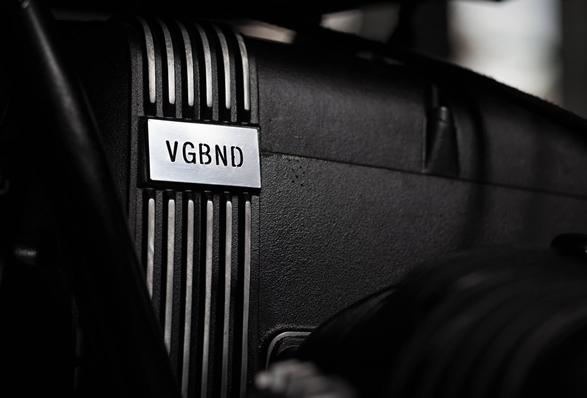 vagabund-bmw-r100r-6.jpg