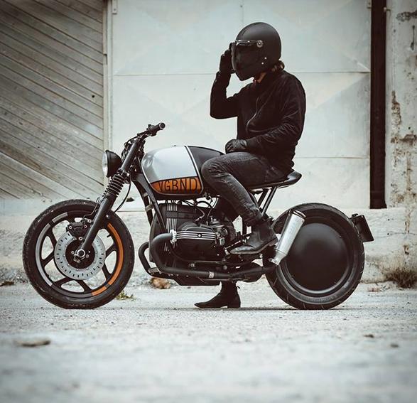 vagabund-moto-bmw-r80rt-10.jpg