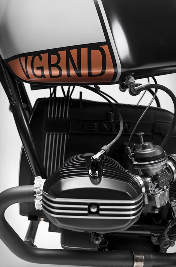 vagabund-moto-bmw-r80rt-4.jpg | Image