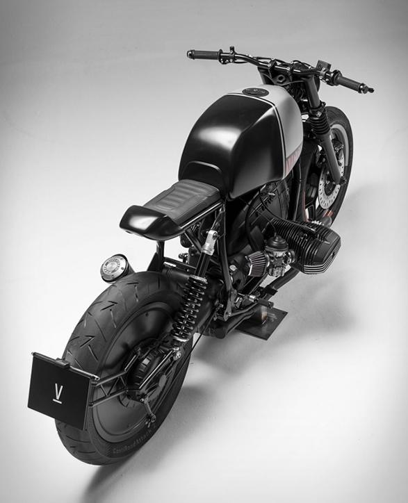 vagabund-moto-bmw-r80rt-8.jpg