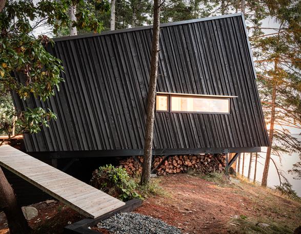 valdes-island-shack-5.jpg | Image