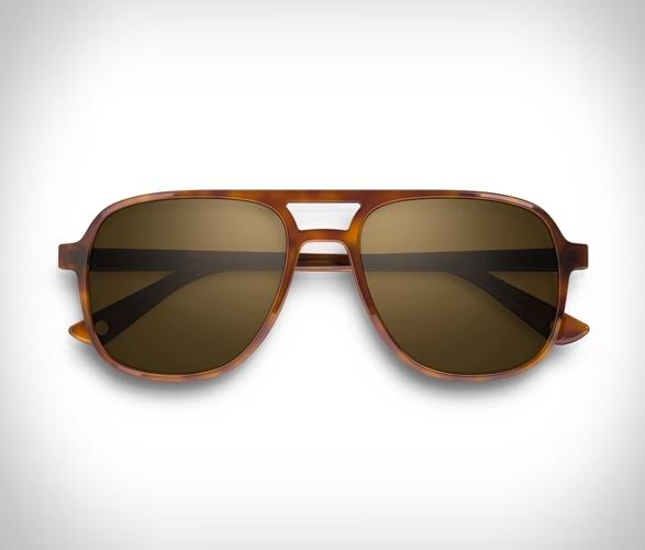 vallon-howlin-sunglasses-2.jpg | Image
