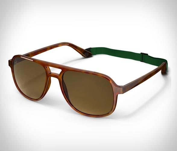 vallon-howlin-sunglasses-3.jpg | Image