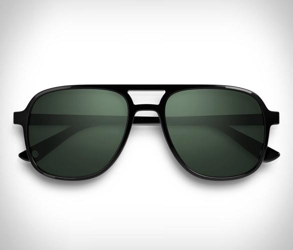 vallon-howlin-sunglasses-4.jpg | Image
