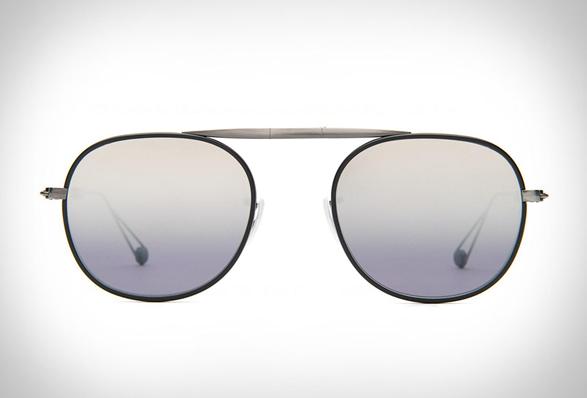 Van Sunglasses  van buren sunglasses