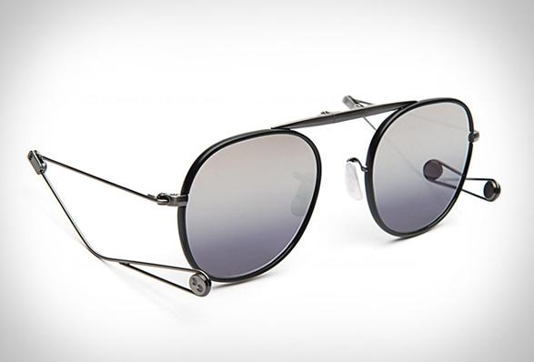 van-buren-sunglasses-3.jpg | Image