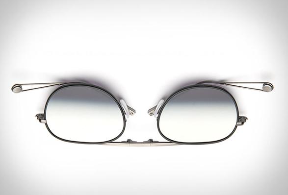 van-buren-sunglasses-4.jpg | Image
