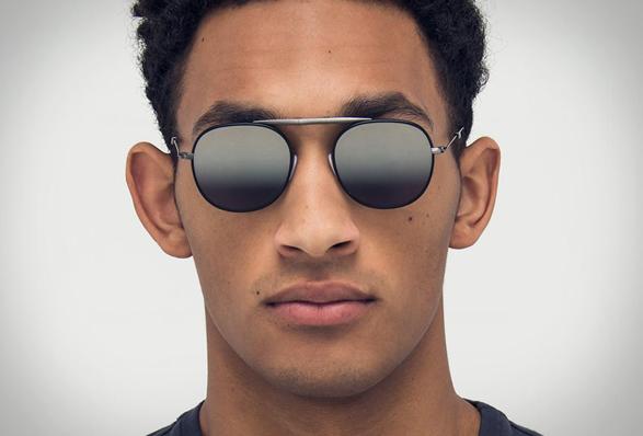 van-buren-sunglasses-5.jpg | Image