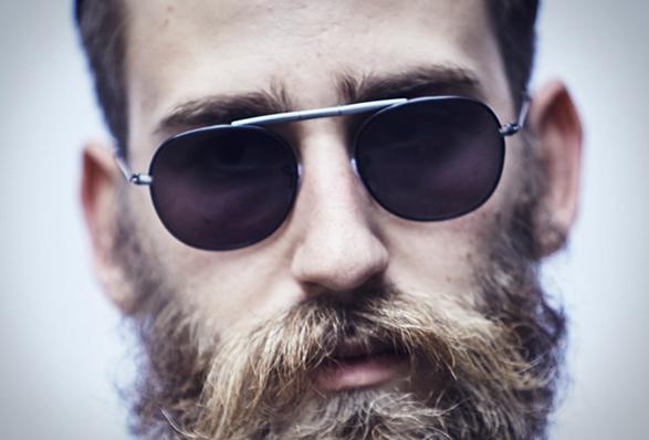van-buren-sunglasses-6.jpg