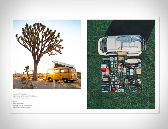 van-life-book-3.jpg | Image