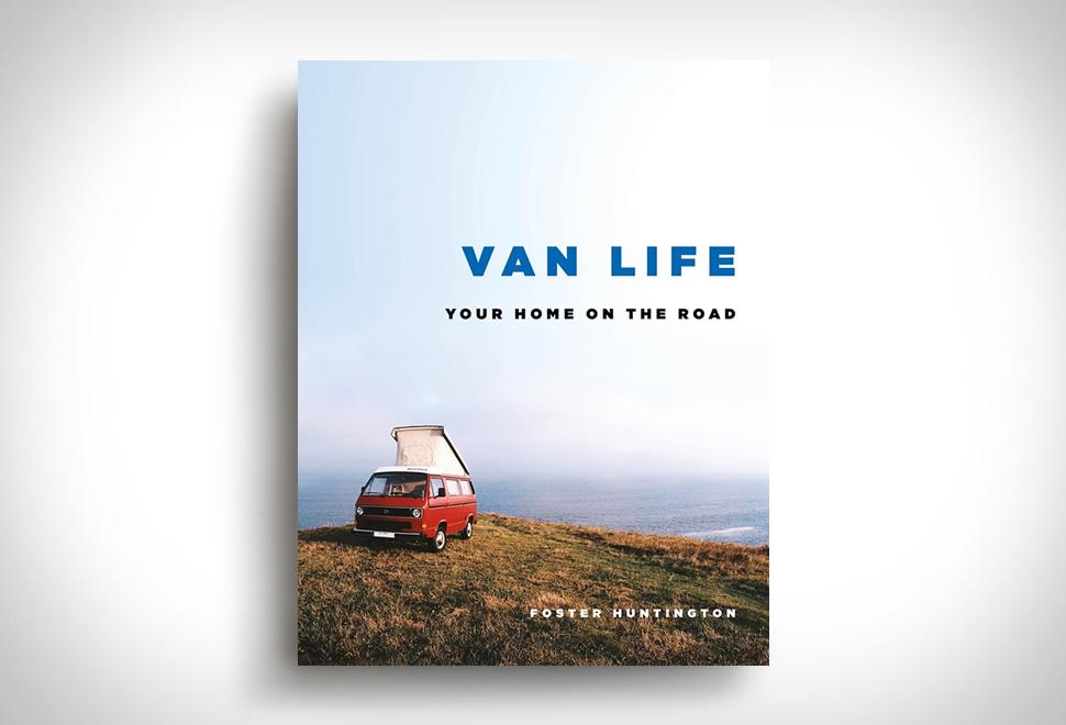 VAN LIFE | Image