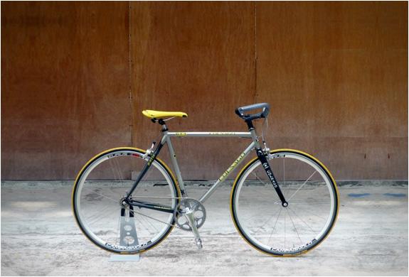 vanguard-colnago-ct-1-messenger-bike-2.jpg | Image