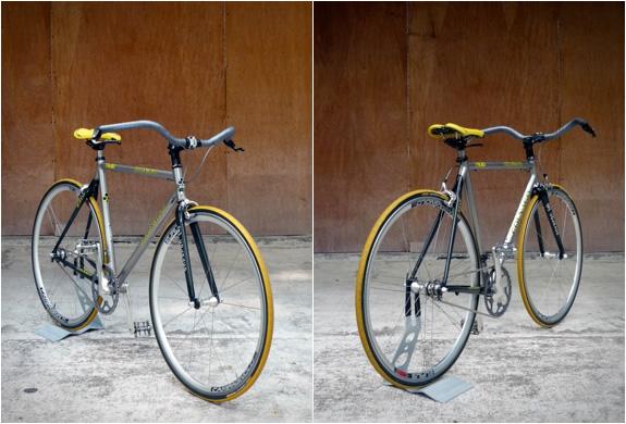 vanguard-colnago-ct-1-messenger-bike-3.jpg | Image