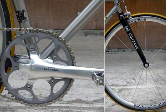 vanguard-colnago-ct-1-messenger-bike-5.jpg | Image