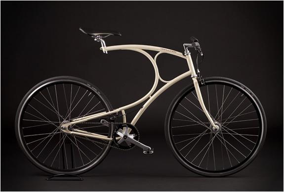 vanhulsteijn-bikes-2.jpg | Image