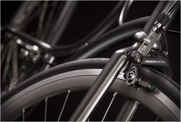 vanhulsteijn-bikes-3.jpg | Image