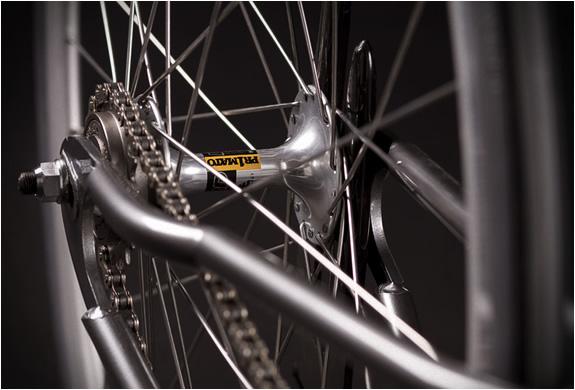 vanhulsteijn-bikes-4.jpg | Image