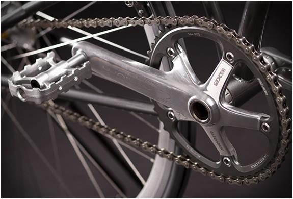 vanhulsteijn-bikes-5.jpg | Image