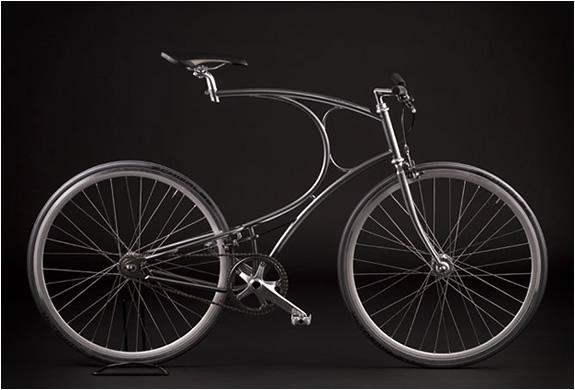 Vanhulsteijn Bikes | Image