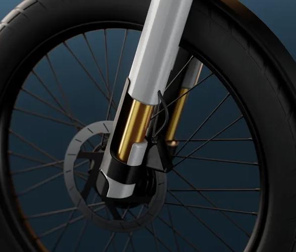 vanmoof-v-hyperbike-5.jpg   Image