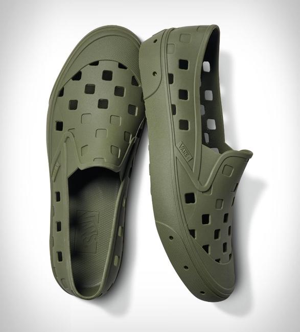 vans-trek-slip-on-shoe-2.jpg | Image