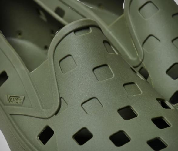 vans-trek-slip-on-shoe-3.jpg | Image