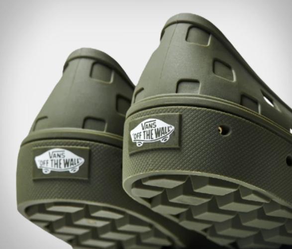 vans-trek-slip-on-shoe-4.jpg | Image