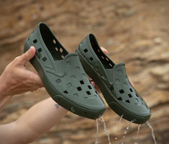 vans-trek-slip-on-shoe-5.jpg | Image