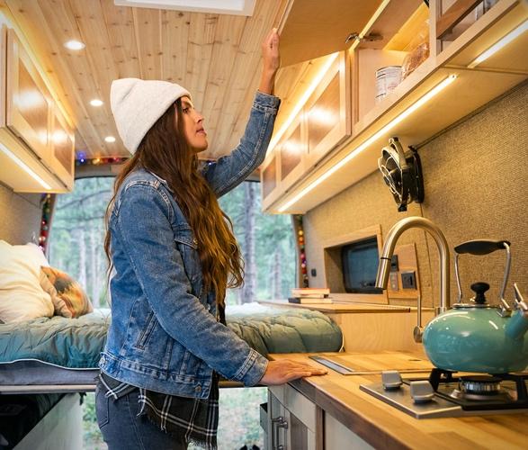 vansmith-camper-van-5.jpg | Image