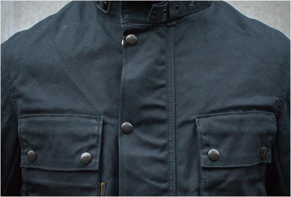 vanson-motorcycle-jackets-10.jpg