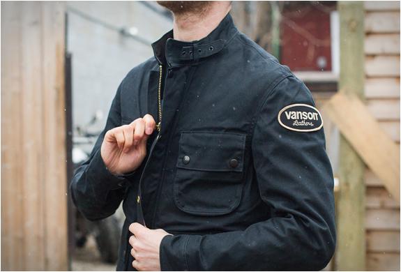 vanson-motorcycle-jackets-11.jpg