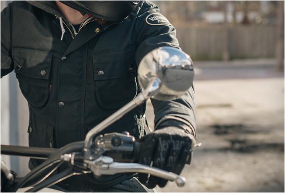 vanson-motorcycle-jackets-12.jpg