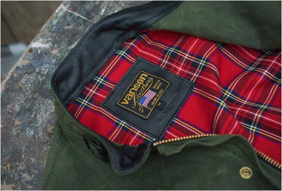 vanson-motorcycle-jackets-3.jpg | Image
