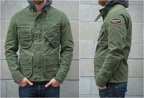 vanson-motorcycle-jackets-4.jpg | Image